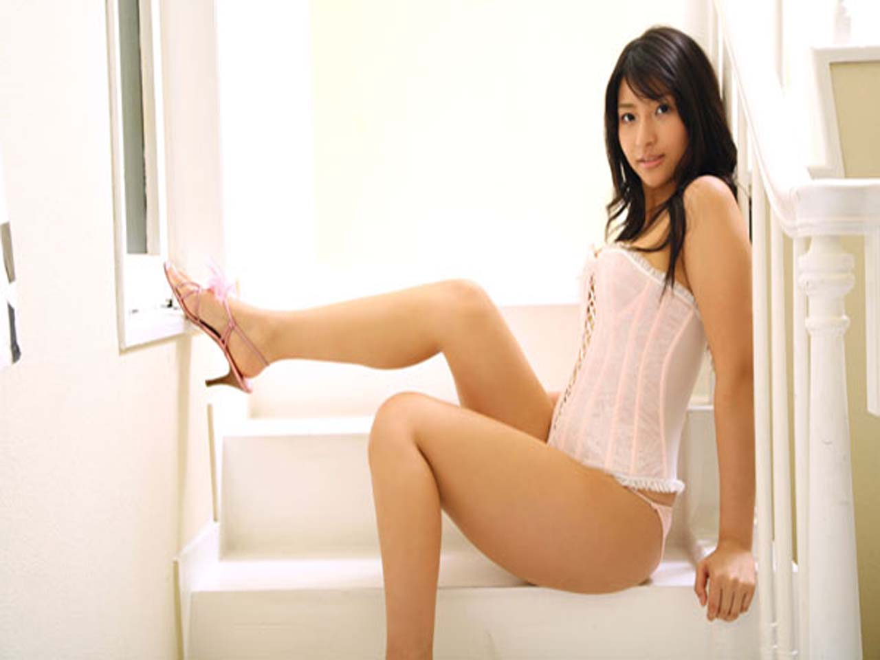 Escorts Agencies in Delhi
